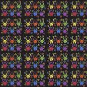 Rainbow Cuties-ch