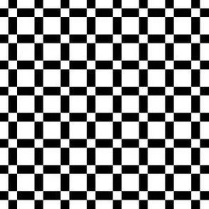 white_squares_black