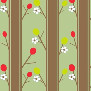 apple-tree-in-green