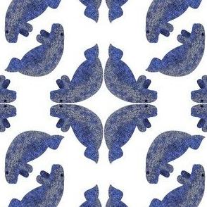 Manatee_swirl_pattern_2