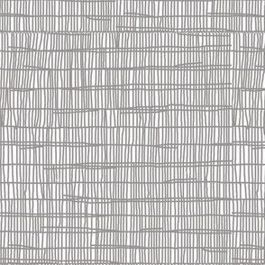 Grass Lines 2