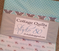 Cottage_quilt_bag_repeat_final_comment_675989_thumb