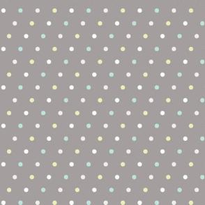 Multi Dot - neutrals