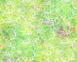 Floral1000sides_thumb