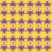 Purple Elephant-ch-ch