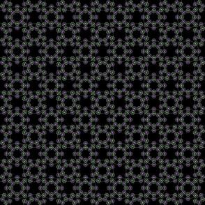 Salt Circle- medium