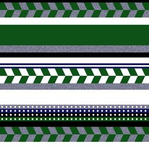 Olive_Green_Aztec_Stripe