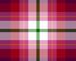 Rmorninggloryplaid_thumb