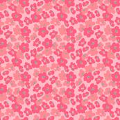 Floral_Pink