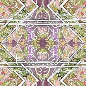 Ultra Femme Gardens