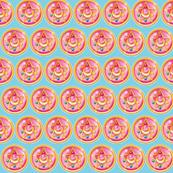 Sailor Moon Crystal Star