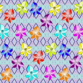 13_-_Kawaii_-_Floral_Bonanza3-2