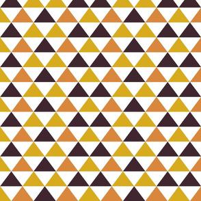 SFDesign a Day 6- Geometric triangles
