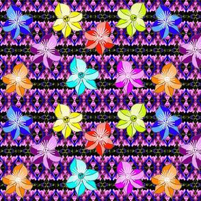13_-_Kawaii_-_Floral_Bonanza3-5