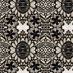 wallpaper_black_and_white_1