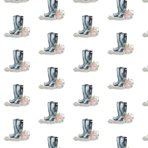 Spring_rain_boots