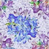 fantasy lilies
