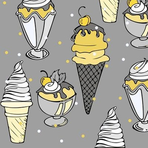 Yellow_Ice_Cream