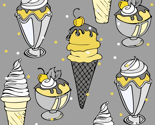 Rrryellow_ice_cream_thumb