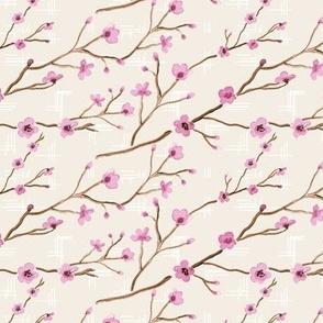 CherryBlossomWatercolor-Cream