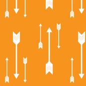 ARROW_orange