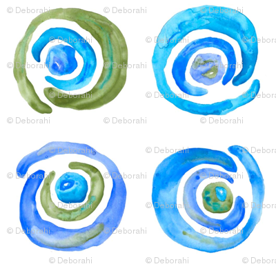 Rrrspoonflower_blue-green_swirls_preview