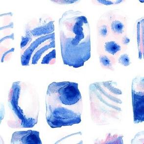 watercolour_gemstones