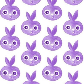 Purple_rabbit