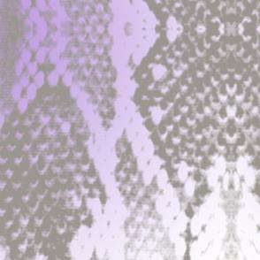 Snake_Skin_purple