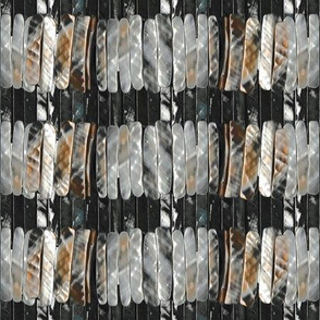 sfdd_14foundobject shell stripes