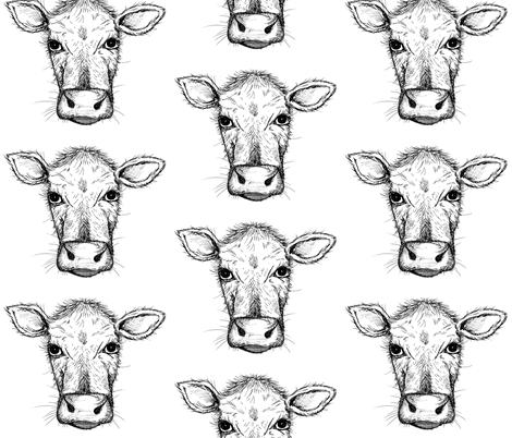 How now, mono cow