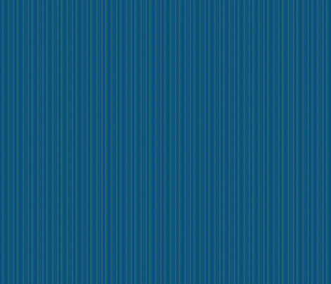 Stripes -Blue Dot Coordinate