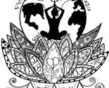 Peacefulworldyoga2_thumb