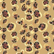 Spotty_animal_print_
