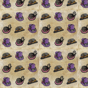 steampunk_hats2