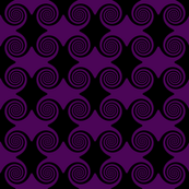 4_swirls_bl_and_pur