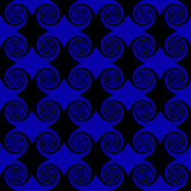 4_swirls_bl_and_bl