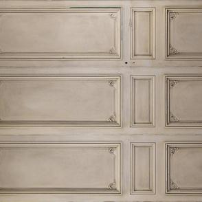 Victorian_Wall_Panel