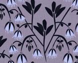 Rrblossom_envy_blue_lilac-03-03_thumb
