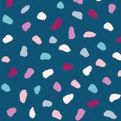 Splotch-dots-Teal