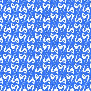 herzwindhund_blau_-wei_