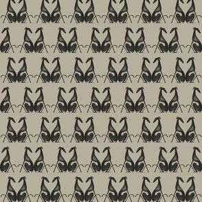 Leinen-Stempeldruck4