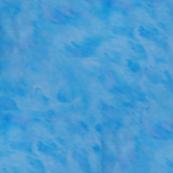 Aqua_hand_painted_FQ