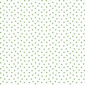 green_apple_dots