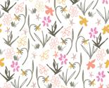 Spoonflower_pattern_flowers_thumb