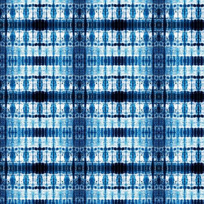 Shibori_Inspiration_Dot_Plaid