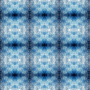 Shibori_Inspiration_Water