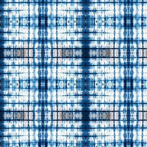 Shibori_Inspiration_Gingham