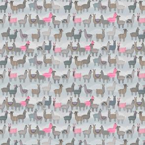Wooly_Llamas Smaller