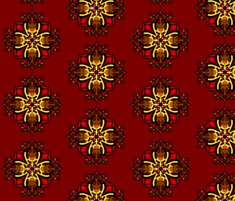 Tile 1 Gears Coordinate